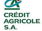 Vente titres Crédit Agricole