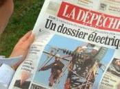 journaux gratuits pour 18-24