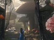 Alice Pays Merveilles, nouveau trailer