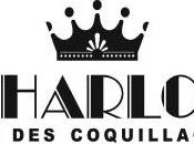 Restauration Charlot invite véritable Bouillabaisse marseillaise table…