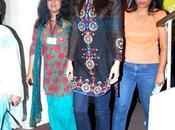 Kareena Kapoor fait promotion Kurbaan Radio Mirchi