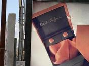 Idée cadeau Orange beautiful cravate orange