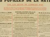 Pupilles Nation: absence d'autonomie clause spéciale non-discrimination l'article CEDH (CEDH octobre 2009, Association nationale pupilles nation France)