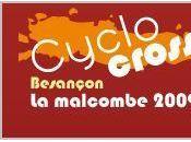 Cyclo-cross Challenge national Alain RUDE