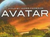 """Avatar"" nouvelle (VO/VF)"
