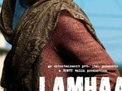 Nouvelles affiches film Lamhaa (avec Bipasha Basu Sanjay Dutt).