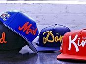 Acapulco gold fall collection hats