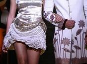 Katrina Kaif Ranbir Kapoor défilent finale WLIFW