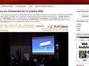 vidéos 3ème Mercredi Analytics Lille maintenant disponibles www.walille.com