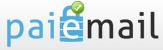 Bulletins dématérialisés découvrez aussi paiEmail d'emailstrategie