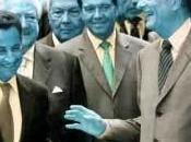 Juge d'instruction Quand Chirac prouve l'utilité
