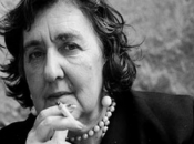 Alda Merini, figure poésie italienne, meurt Milan