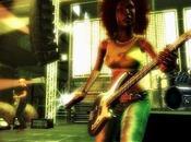 ROCK REVOLUTION test Xbox 360!!!