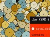 Hype framework Flash pour faciliter développement