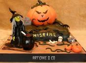 Halloween Mais qu'est c'est Halloween?Un rite?...