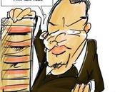 Prix littéraire Badou présente piles (recyclables)