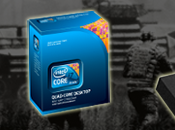 Jeu-concours Intel-ligent Operation Flashpoint: Dragon Rising
