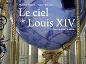 Éditions Honoré Clair, livres d'arts d'architecture