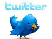 Twitter veille juridique