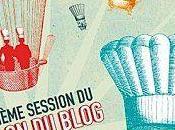 Bientôt 2ème salon blog culinaire Soissons