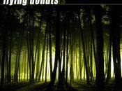 """Flying Donuts """"Until Morning Comes"""""""