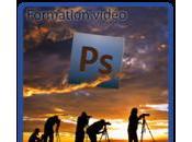Photoshop pour photographes
