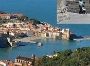 d'Argeles Collioure