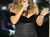 Mariah Carey: J'etais abuser Emotionelement Mentallement