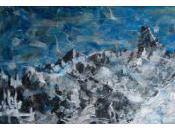 """Damien Ambrosetti """"Peindre passion"""""""