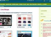 Timefy boutique mois Prestashop.com