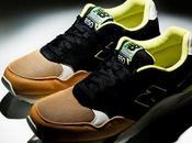 Sneaker freaker balance m850