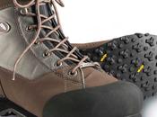 Chaussures Nöel