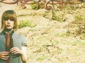 2008 Ingrid Olava Juliet's Wishes Review Chronique d'une future grande
