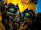 Transformers aura beaucoup moins d'action