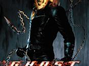 Ghost Rider sera reboot, mais plus sombre