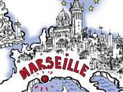 Marseille Allah Mairie