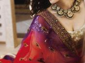 Kareena Kapoor fait couverture Hi!Blitz (édition Nov.2009)