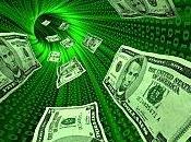 Etats-Unis 2009, année noire pour l'e-commerce