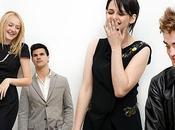 Dakota Fanning, Robert Pattinson, Kristen Stewart, Taylor Lautner Chris Weitz