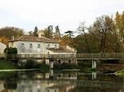 Moulin Fleurac