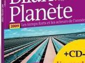 Monde fait bilan notre planète veille sommet Copenhague