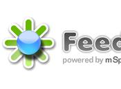 Outil FeedHub
