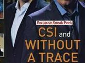 Guide Crossover Experts/FBI Portés Disparus vidéo