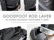 """Adidas Originals Goodfoot"" Shoe Jacket"