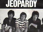 Greg Kihn Band Jeopardy