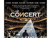Critique Concert Radu Mihaileanu