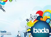 Samsung annonce Bada, mobile