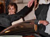 Robert Pattinson quitte Paris