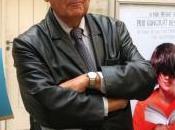 Bernard Pivot épingle député Raoult devoir réserve