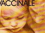 Vaccinations Arrêtons massacre